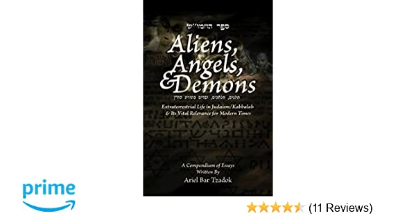 angels and demons torrent download