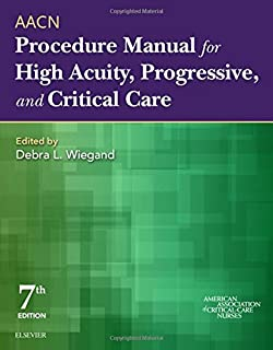 Emergencies in critical care 9780199696277 medicine health aacn procedure manual for high acuity progressive and critical care 7e aacn fandeluxe Images