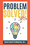 img - for Problem Solved! 3Rs book / textbook / text book