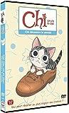 """Afficher """"Chi, une vie de chat (dessin animé) n° 2 Chi découvre le monde"""""""