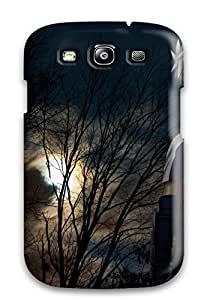 ZtolIgQ784ELIzT Fashionable Phone Case For Galaxy S3 With High Grade Design