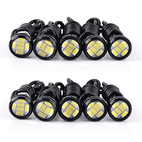 Led Light Power Wheels