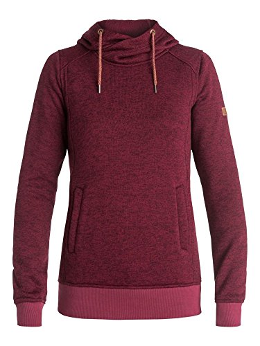 roxy-snow-womens-dipsy-pullover-fleece-rhododendron-xs
