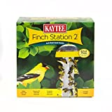 Kaytee Bird Feeder Finches
