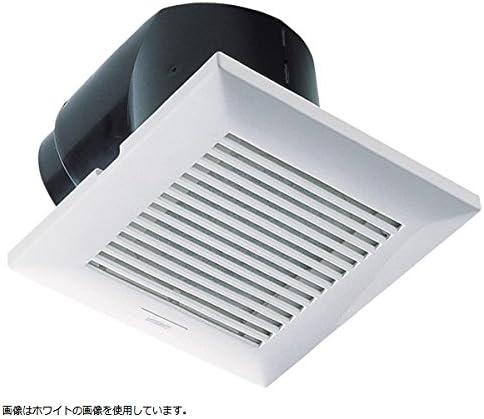 パナソニック ベンテック VB-GY100-P/ホワイト 自然給気口(天井用)