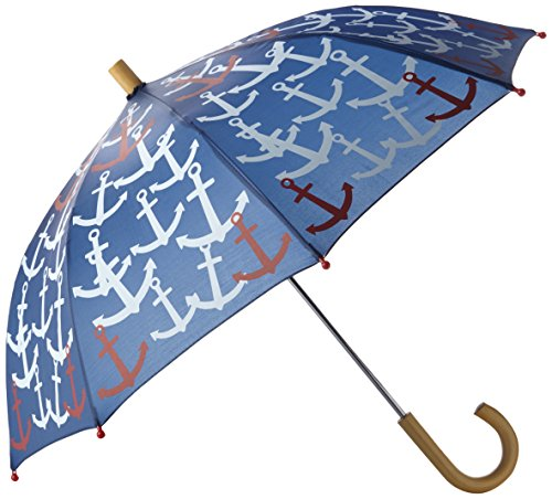 Hatley Boys Crazy Chameleons Umbrella