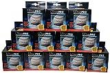 UV Display Series Memorabilia Display & Storage