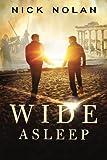 Wide Asleep (Tales from Ballena Beach)