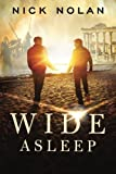 Wide Asleep (Tales from Ballena Beach)