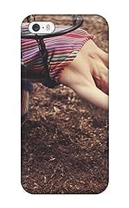 8215c441K5c95c79144 Anti-scratch Case Cover MarvinDGarcia Protective W2 Case For Iphone 5c