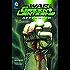 War of the Green Lanterns: Aftermath