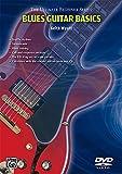 Ultimate Beginner Series: Blues Guitar with Keith Wyatt