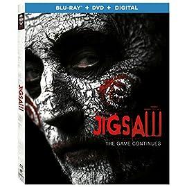 Jigsaw-Blu-ray-DVD