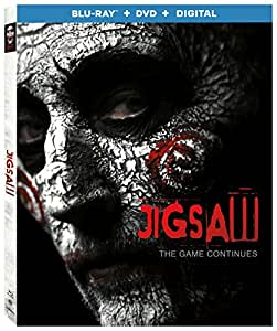 Saw 8 full movie download