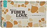 NuGo Nutrition - Fiber d'Lish Bar Blondie from NuGo Nutrition