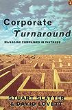 Corporate Turnaround (Penguin Business)