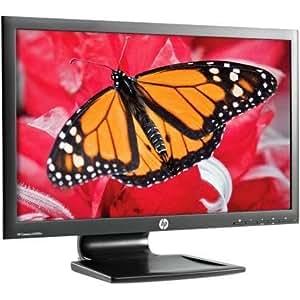 HP LA2306X XN375AT/XN375AA - Monitor LCD