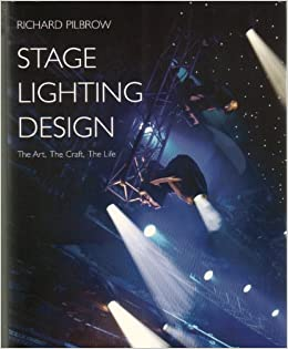 ''READ'' Stage Lighting Design: The Art, The Craft, The Life. itself which numero known Primary Kcell Gestion Greece