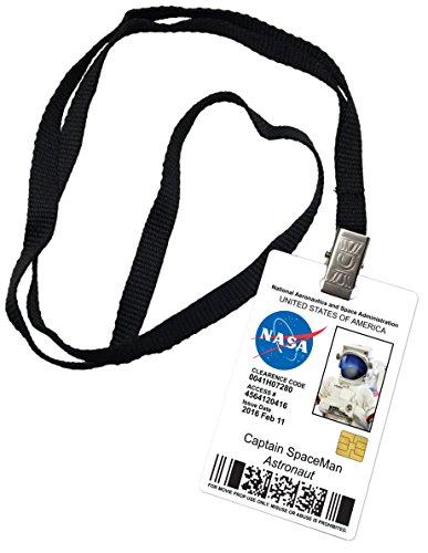captain-spaceman-nasa-novelty-id-badge-prop-costume