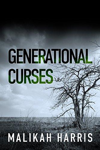 Generational Curses