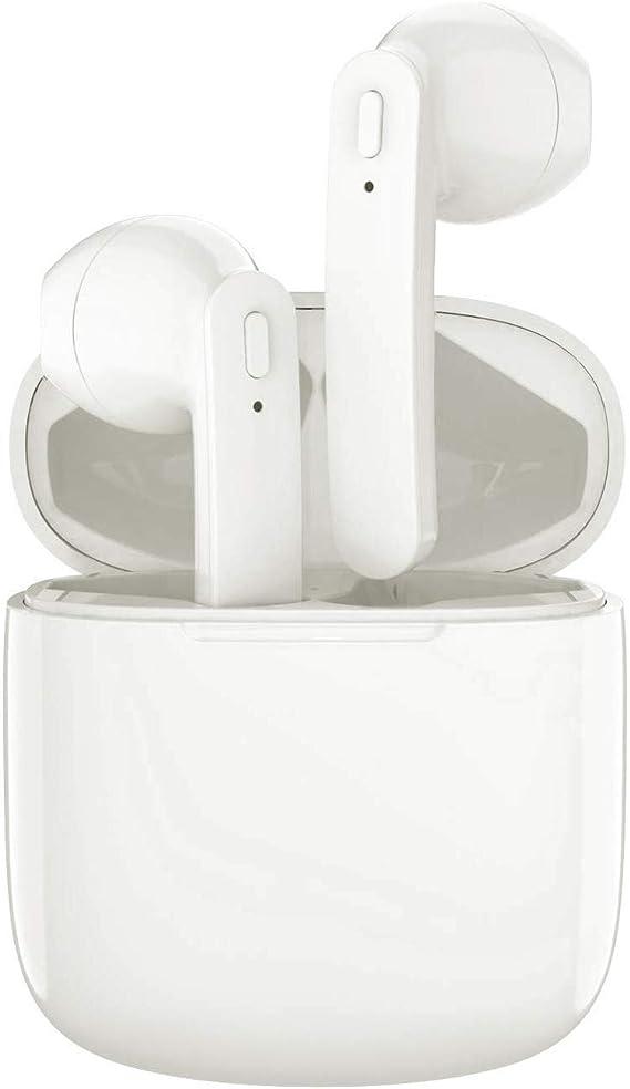 Bluetooth Earbuds