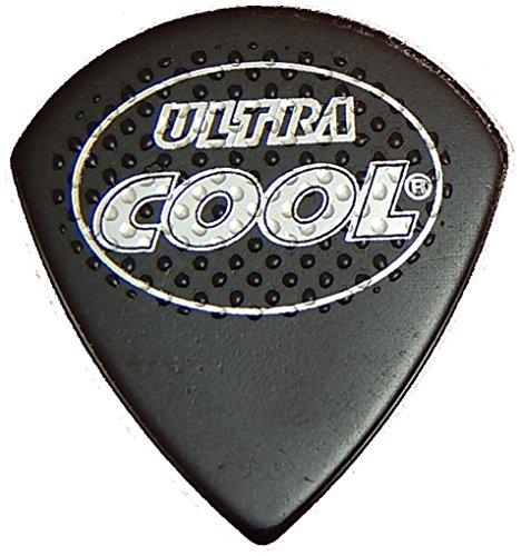 ultra cool picks - 9