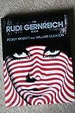 The Rudi Gernreich Book, Peggy Moffitt and William Claxton, 084781422X