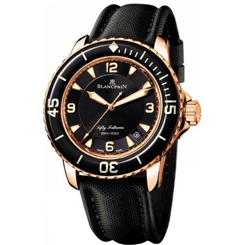 blancpain-mens-5015363052-fifty-fathoms-gold-watch