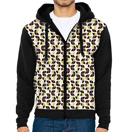 Shag Apple Green - 3D Printed Hoodie Sweatshirts,Inspired Design Apple Green,Hoodie Casual Pocket Sweatshirt