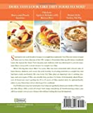 Prevention Fiber Up Slim Down Cookbook: A Four-Week Plan to Cut Cravings and Lose Weight