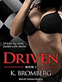 img - for Driven book / textbook / text book