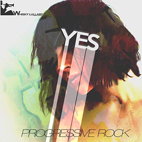 Yes Progressive Rock Various artists