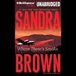 Where There's Smoke | Sandra Brown