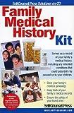 Family Medical History Kit