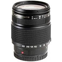 Promaster 28-300 XR EDO f/3.5-6.3 Aspherical AF Lens, Minolta Maxxum/ Sony Alpha