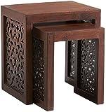 Amazon Com Harwick Black Credenza Sideboard Buffet Table
