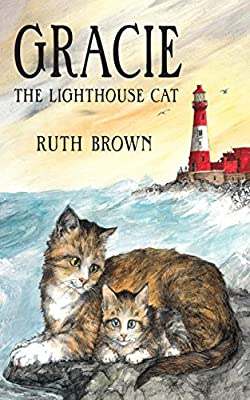 Gracie the Lighthouse Cat (Andersen Press Picture Books)