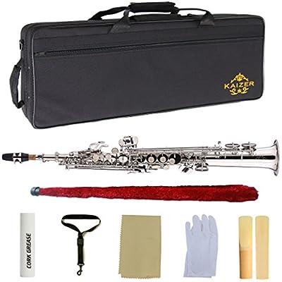 kaizer-soprano-saxophone-straight-2