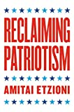img - for Reclaiming Patriotism book / textbook / text book