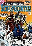 Weird Western Tales (1972 series) #69