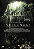 Indigenous (2014) (Region 2) [ Non-usa Format, Import - Spain ]