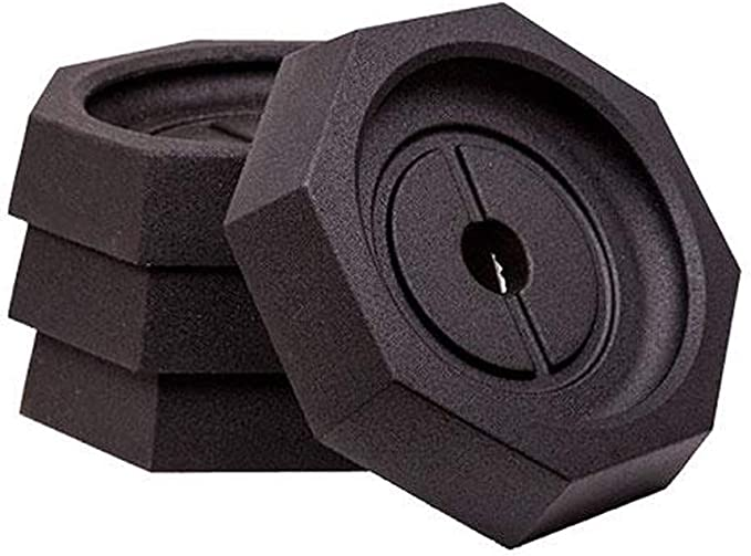 Spax1082 cogged Wedge ceinture 13x1082 LP