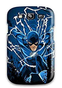 For Galaxy S3 Case Protective Case For The Flash Case