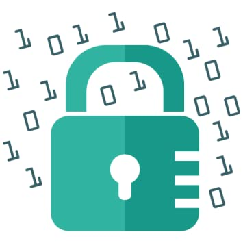 Amazon com: Encrypt Decrypt Tools: Appstore for Android