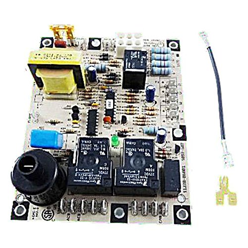 Sterling J28R06881 Control Board on