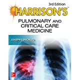 Harrison's Pulmonary and Critical Care Medicine, 3E (Harrison's Specialty)