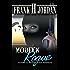 Modeen Rogue (The Jo Modeen Series Book 5)