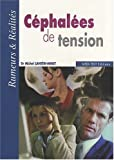 Image de Céphalées de tension (French Edition)