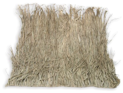 wildfowler-grass-mat-pack-of-4-hay-4-x-4-feet