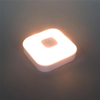 LED maletero Lámpara IluminaciónSUV El Noche Zcar Coche BEdCxoeQrW